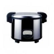 Термос для риса Viatto SW-8000 фото