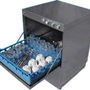 Машина посудомойная МПФ-30, МПФ-12 фото