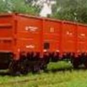 Полувагоны грузовые железнодорожные 12-132,12-9085 фото