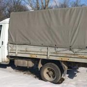 Продам ГАЗ 33021   фото