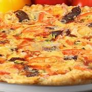 Пицца замороженная фото