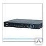 Видеорегистратор NVR 8-ми канальный NVR4208-8P Dahua Technology фото