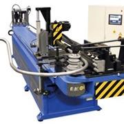 Дорновые трубогибочные автоматические станки с ЧПУ серии CH CNC-R фото
