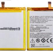 Аккумуляторная батарея для ZTE Li3822T43P8h725640 ( Blade A510 ) фото