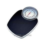 Весы напольные механические Момерт 5110 (Венгрия) фото