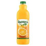 Фрутмотив Апельсин фото