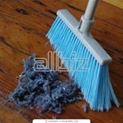 Полная уборка дома в Чернигове фото