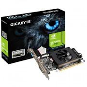 Видеокарта GeForce GT710 1024Mb GIGABYTE (GV-N710D3-1GL) фото
