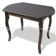 Кухонный стол Рейн фото
