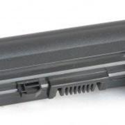 Аккумулятор (акб, батарея) для ноутбука Dell RM628 2200mah Black фото