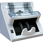 Ремонт банковской и офисной техники фото