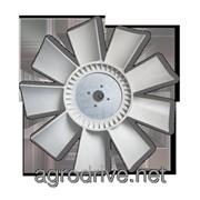Вентилятор, 238НД-1308012 фото