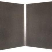 Кожаные папки 0002 фото