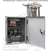 Источник питания контроллера ПМС ИППМС-3-Х/220У2 фото