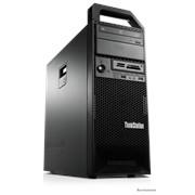Компьютер Lenovo ThinkStation S30 (SV734RU) фото