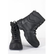 Ботинки STRONG-ALFA фото