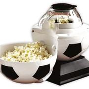 Аппарат для приготовления попкорна VL-5040 фото