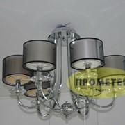 Светильники для административных помещений фото