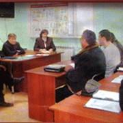 Курсовое обучение операторов котельных, киев, украина. фото