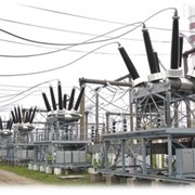 Освидетельствование измерительных комплексов электроэнергии (ИКУЭ) фото