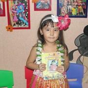 Сказки на заказ про Вашего ребёнка, сказки на заказ про Вашего малыша в Казахстане фото