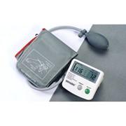 Тонометр измеритель давления Bokang BK6001 фото