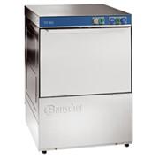 Посудомоечная машина Deltamat TF 50 фото