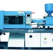 Термопластавтомат HBL-1300 фото