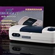 Компрессор Hopar AD-8000 с аккумулятором фото