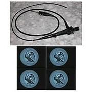 Видеоцистоскоп Pentax высокого разрешения ECY-1575K фото