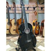 Акустическая гитара Амистар Н-34 фото