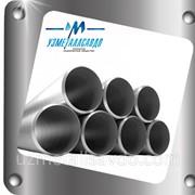 Трубы для трубопроводов фото