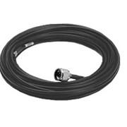 Антенный кабель HP (JD902A) фото