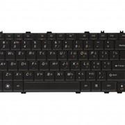 Клавиатура для ноутбука Lenovo IdeaPad Y450, Y450A, Y450G, Y460, Y550, Y550A RU, Bronze Series TGT-706R фото