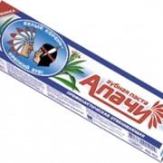 Конфеты таблетированные с растительными экстрактами «Аргофемин», 100 шт 0728 фото