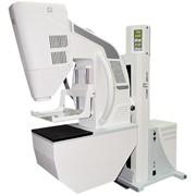 Приборы медицинские фото