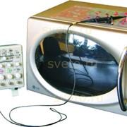Испытания по электробезопасности электробытового оборудования фото
