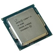 Intel Core i3-6100 27164 фото