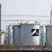 Битумы нефтяные БН 90\10. фото