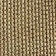 Ковролин SAG Boston 1011 коричневый 3,5 м рулон фото