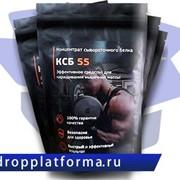 Протеин КСБ-55 фото