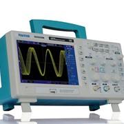 Цифровой осциллограф 200МГц Hantek DSO5202BM – 2-х канальныйГц фото