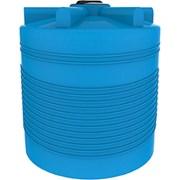 Емкость для воды 1000 литров фото