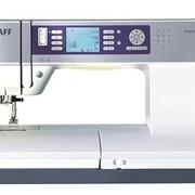 Машинки швейные портативные - Pfaff Expression 3.0 фото