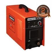 Аппарат для плазменной резки Сварог CUT 40B (R34) фото