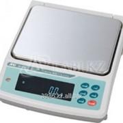 Весы A&D GX-2000 фото