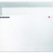 Конвектор EDISSON S10UB фото