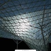 Композиционные материалы в конструкциях балочные конструкции фото