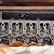 Блок целиндров фото