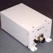Защита от съема информации по электросети 220 В Фильтр сетевой помехоподавляющий ФСП-3Ф-10А фото